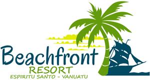 The Beachfront Resort